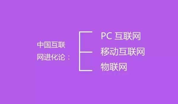 微信图片_20180322110640.jpg